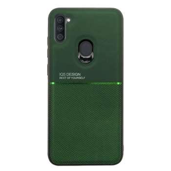 کاور مدل IQS مناسب برای گوشی موبایل سامسونگ Galaxy A11
