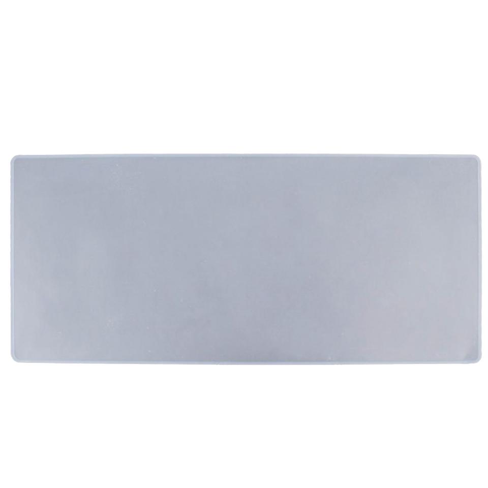 بررسی و {خرید با تخفیف} محافظ کیبورد ام پی ام مدل ViRo مناسب برای لپ تاپ 15 اینچی اصل