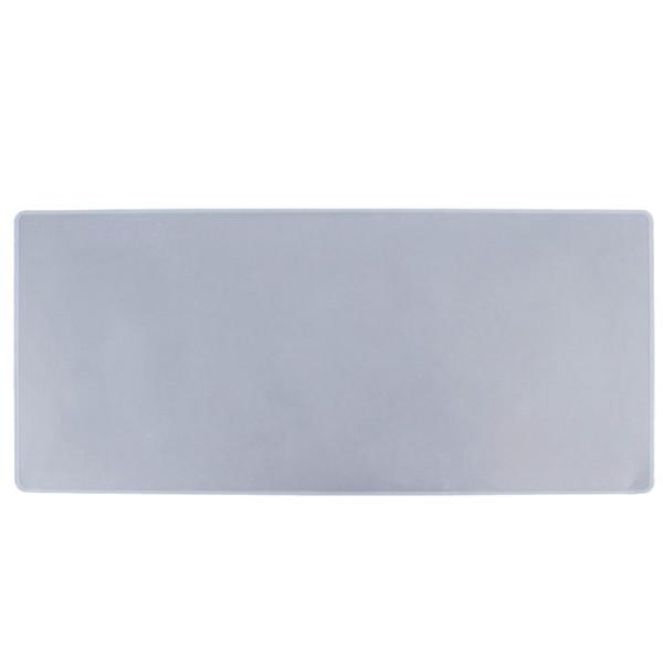 محافظ کیبورد ام پی ام مدل ViRo مناسب برای لپ تاپ 15 اینچی