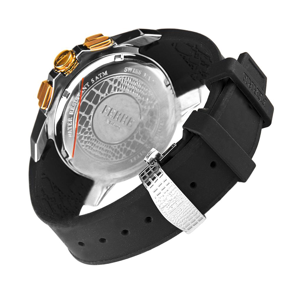 ساعت مچی عقربه ای مردانه فره میلانو مدل FM1G053P0051