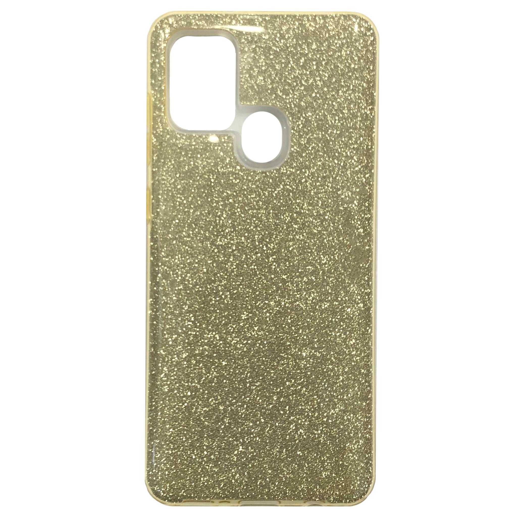 کاور مدل FSH-001 مناسب برای گوشی موبایل سامسونگ Galaxy A21s