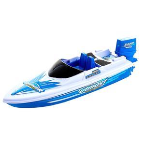 اسباب بازی قایق مدل MOTOR BOAT