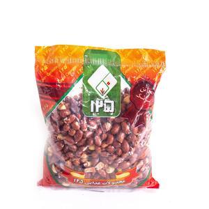 بادام زمینی 125 - 400 گرم