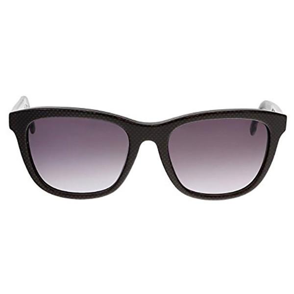 عینک آفتابی لاگوست مدل 0740S 001