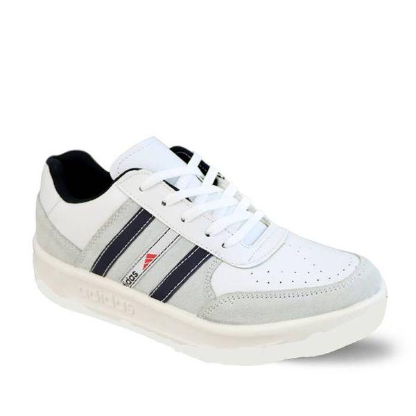 کفش ایمنی مدل ADID غیر اصل
