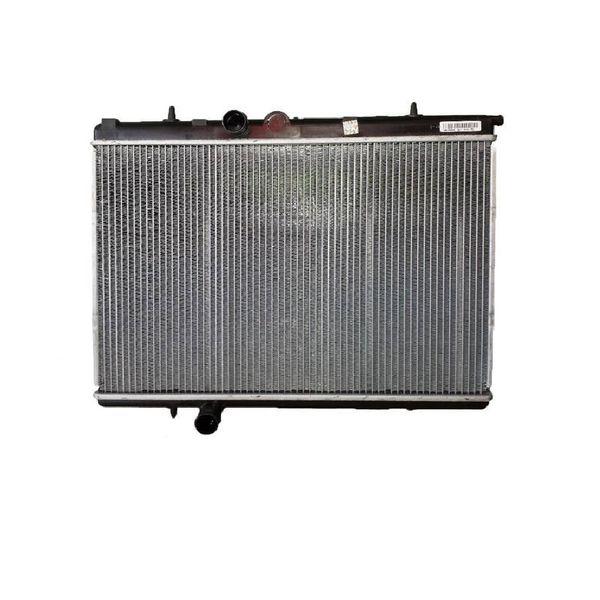 رادیاتور آب کوشش رادیاتور کد 26 مناسب برای پژو 206