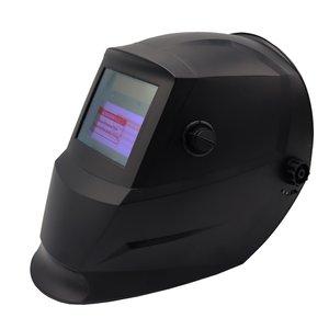 ماسک جوشکاری مدل YPSM-SHADI03