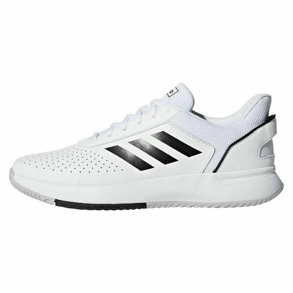 کفش راحتی مردانه آدیداس مدل F36718