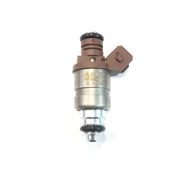 سوزن انژکتور مدل ASM22080103 مناسب برای ام وی ام ۱۱۰