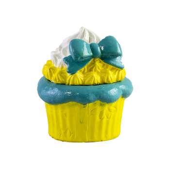 جعبه دکوری مدل کاپ کیک کد 113