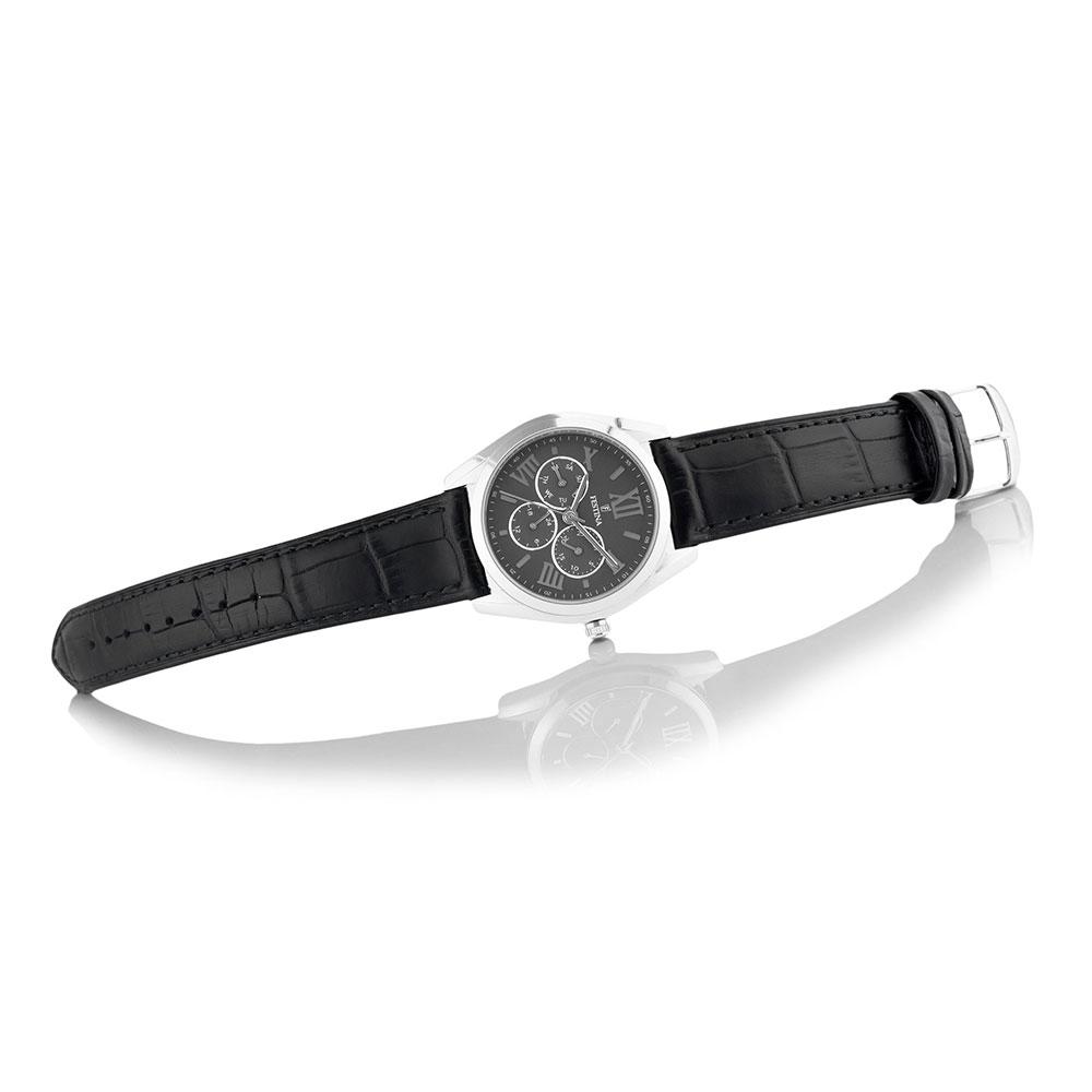 ساعت مچی عقربهای مردانه فستینا مدل F16752/2