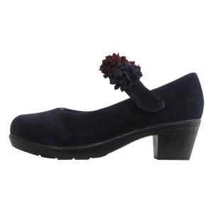 کفش دخترانه کد 314182