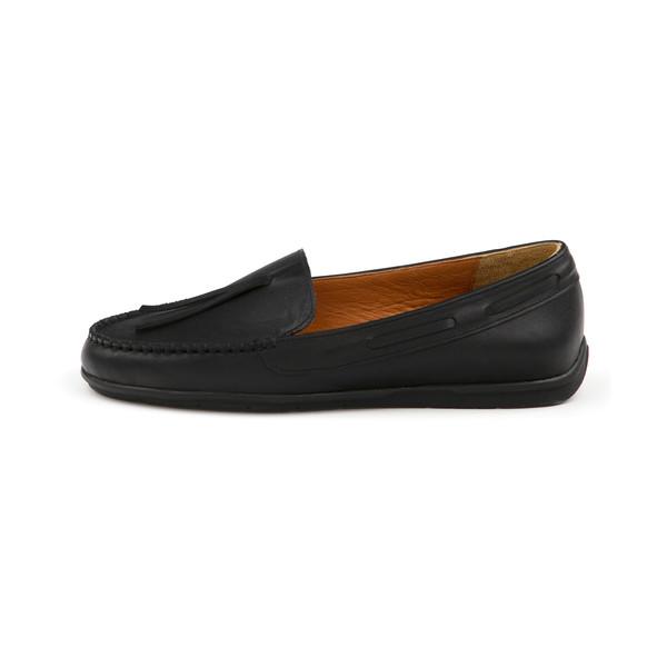 کفش زنانه شیفر مدل 5360A500101