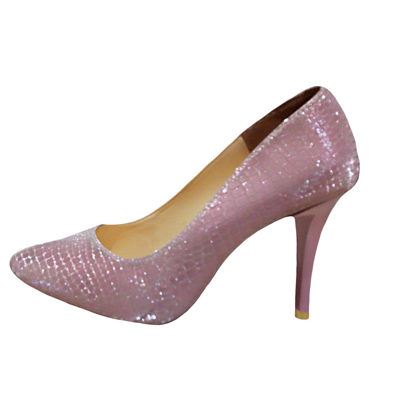 کفش زنانه کد 55