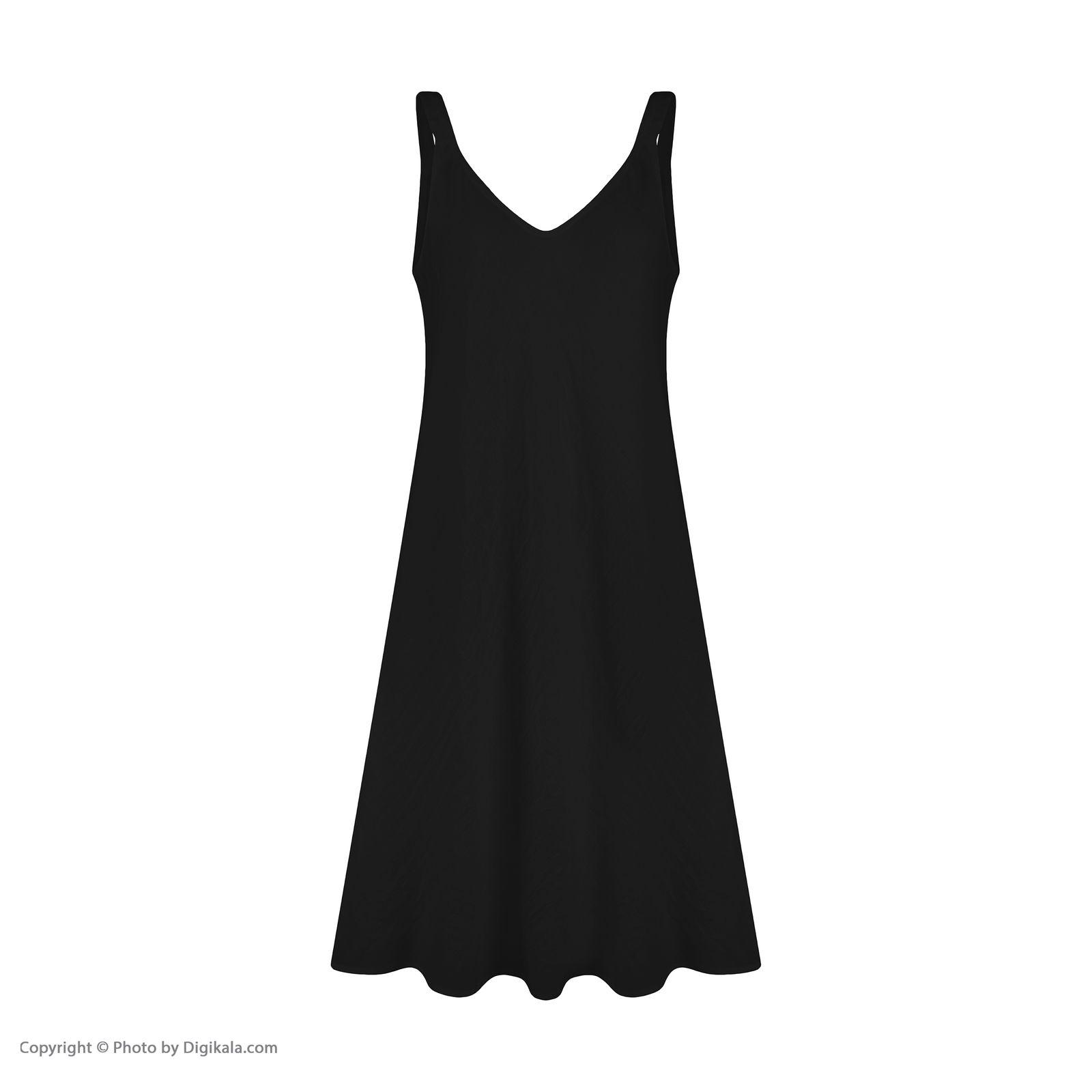 لباس خواب زنانه هیتو استایل مدل D28F230 -  - 2