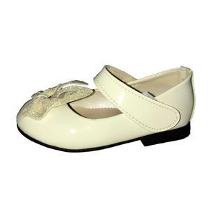 کفش دخترانه مدل ttps20