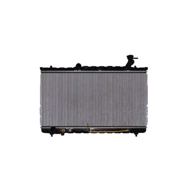 رادیاتور آب آریا مدل AMC-J5 مناسب برای جک J5