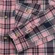 پیراهن پسرانه ناوالس کد R-20119-PK thumb 3