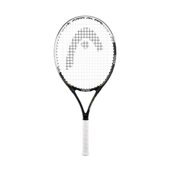راکت تنیس هد مدل JUNIOR SPEED 25