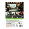 بازی BATTLEFIELD 4 مخصوص Xbox 360 thumb 3