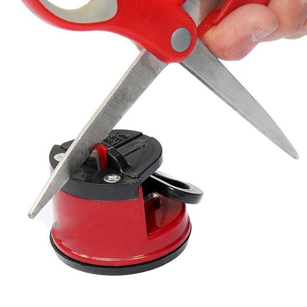 چاقو تیز کن مدل AT344 thumb 2
