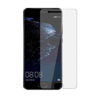 محافظ صفحه نمایش مدل h7023 مناسب برای گوشی موبایل هوآوی P10