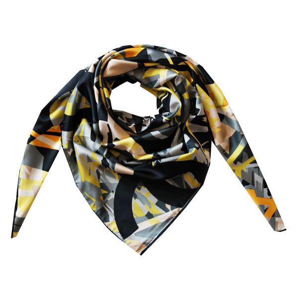 روسری زنانه مدل ma124