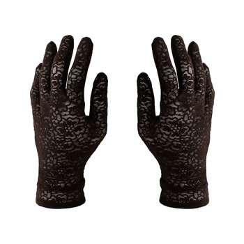 دستکش زنانه مدل DTM-102