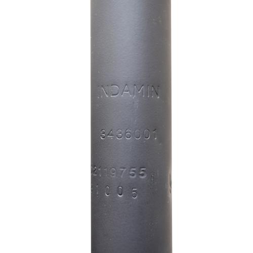 کمک فنر عقب ایندامین مدل TP13028700 مناسب برای پراید