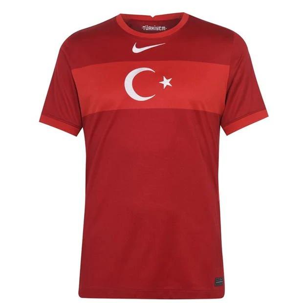 تیشرت ورزشی مردانه مدل ترکیه کد Home2020