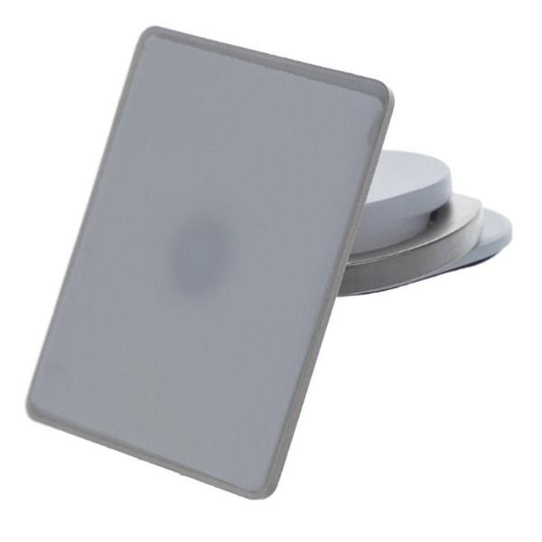 حلقه نگهدارنده گوشی موبایل مدل BEH123 main 1 3