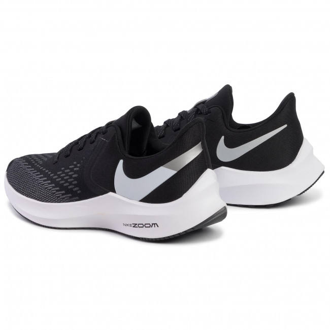 کفش مخصوص دویدن زنانه نایکی مدل AQ8228-003 -  - 5