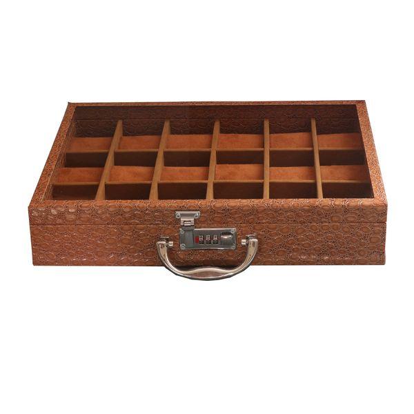جعبه ساعت مدل 1801 غیر اصل