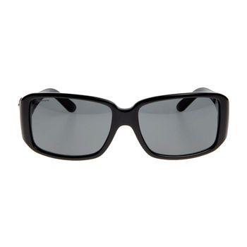 عینک آفتابی پرادا مدل PR 16LS 1AB1A1