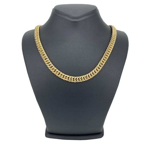 زنجیر زنانه ژوپینگ کد N3015