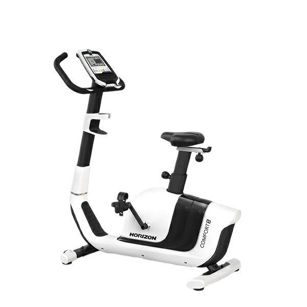 دوچرخه ثابت هورایزن مدل Comfort 5