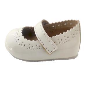 کفش نوزادی مدل 11139