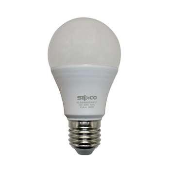 لامپ کم مصرف 9 وات سیدکو مدل Hob1 پایه E27