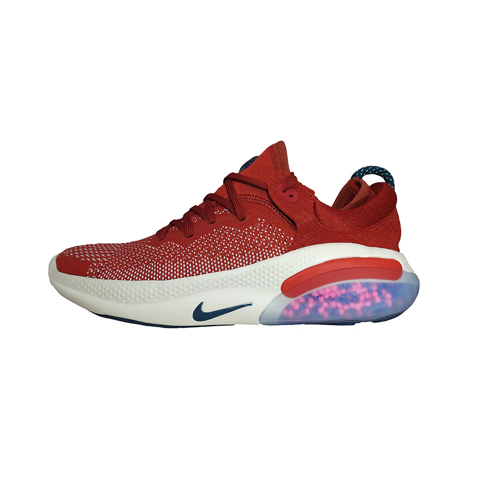 کفش پیاده روی مردانه نایکی مدل AQ2731-600             , خرید اینترنتی