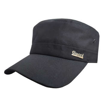کلاه کپ مردانه مدل PA-CK کد 30325