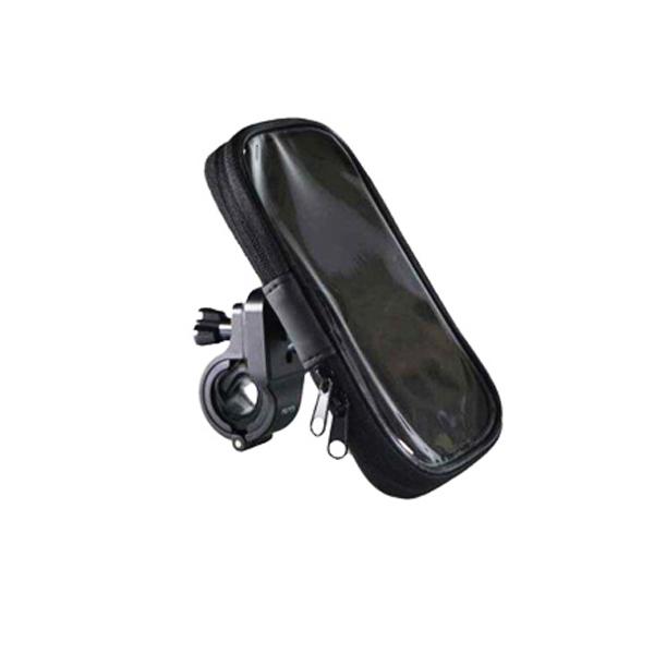کیف موبایل دوچرخه تسکو مدل 01