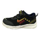 کفش مخصوص پیاده رویمدل nkb30