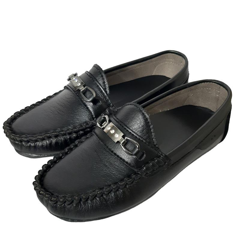 کفش پسرانه مدل Ras-7745
