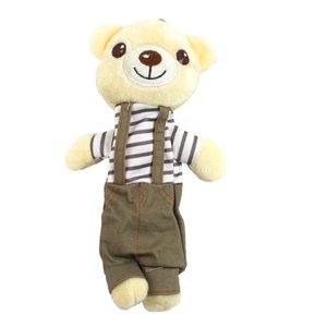 جامدادی مدل عروسکی کد 02-07