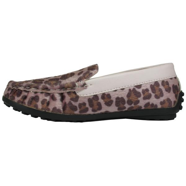 کفش دخترانه کنیک کیدز مدل 1201