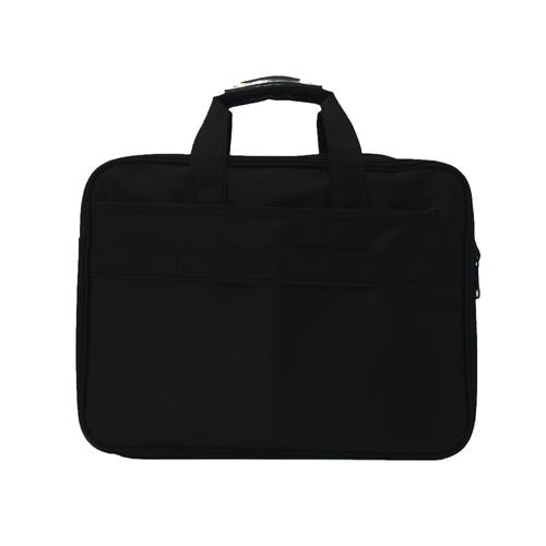 کیف لپ تاپ مدل LB 202 مناسب برای لپ تاپ 15.6 اینچی