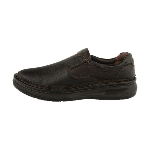 کفش روزمره مردانه شیفر مدل 7294a503104