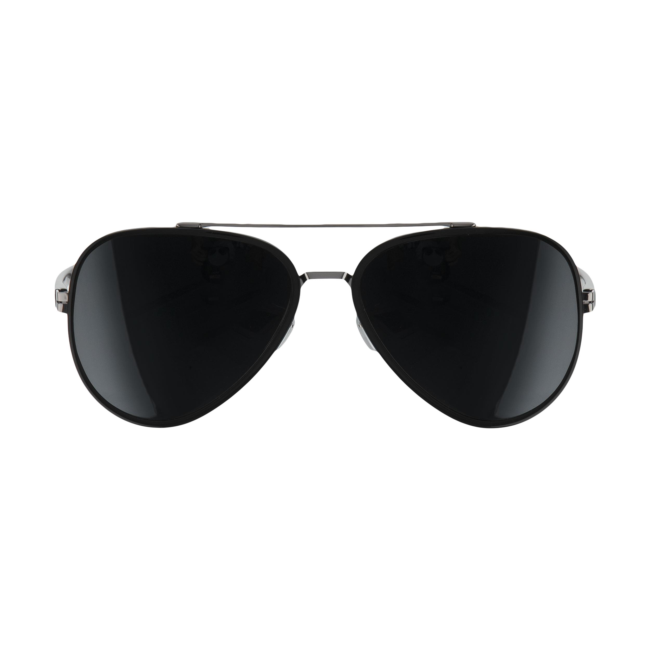 عینک آفتابی مردانه بولون مدل BL6033D11