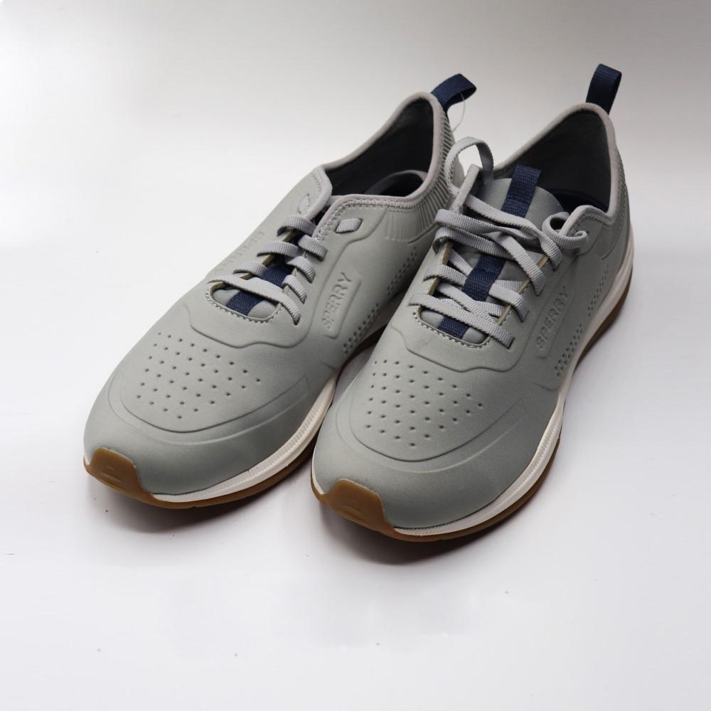 قیمت خرید کفش مخصوص پیاده روی مردانه اسپری کد 212017 اورجینال