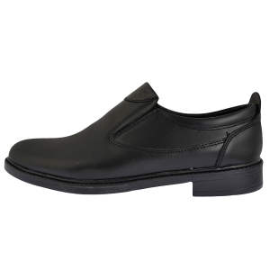 کفش روزمره زنانه کد 324900202